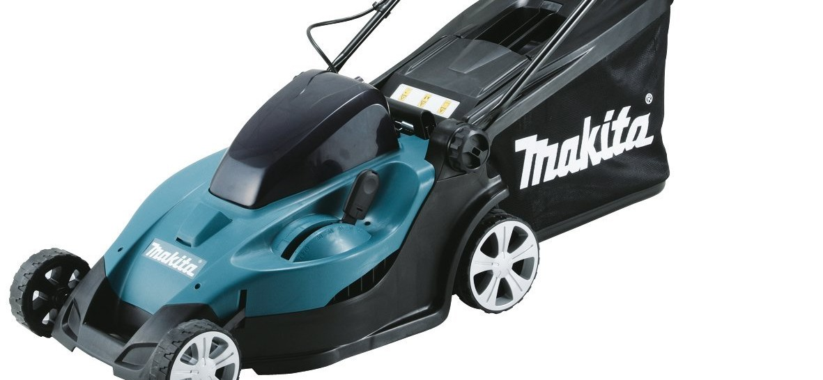 makita blm430zx2c im akkurasenm her vergleich der test. Black Bedroom Furniture Sets. Home Design Ideas